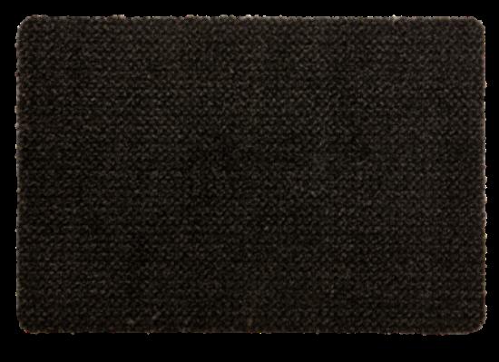 TAPIS ANTI-POUSSIÈRE 65 x 120 CM