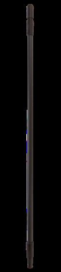Image sur KIT FLUID ESSENTIEL / 2 MOPS SOLS LISSES + PAD